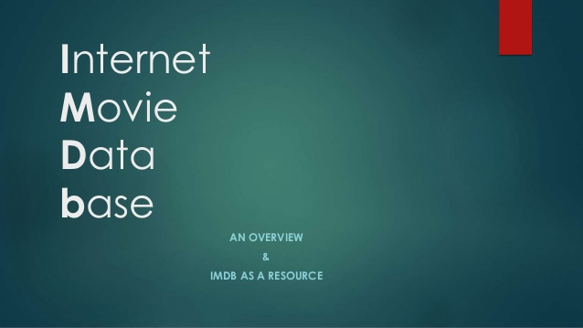 internet-movie-database-imdb-presentation-1-638 (1)