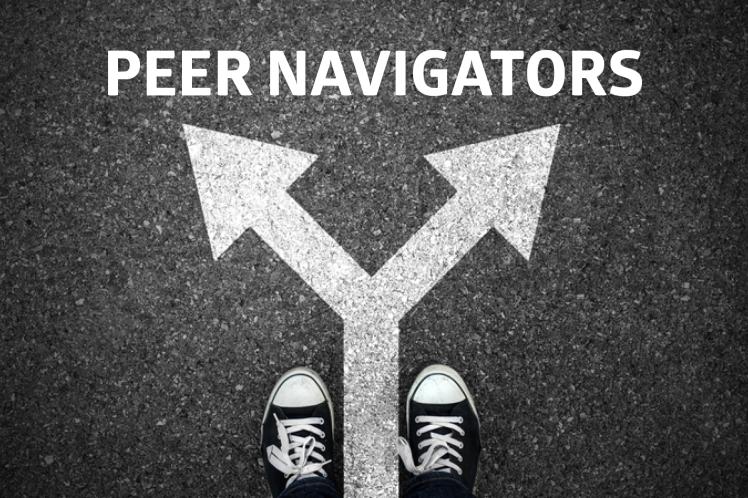 web_peernavigators