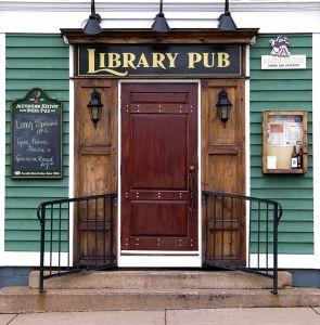 391902_library_pub